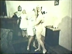 european peepshow loops 196 60s and 70s - scene 2