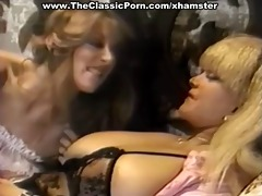 mistress fuck games with hawt bondman