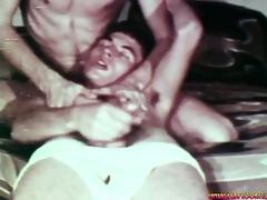 sexually excited homo boyz enjoying blowing,