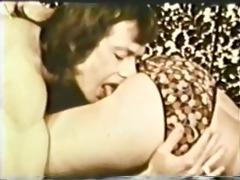 peepshow loops 228 1970s - scene 1