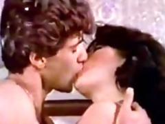 vintage sex scene