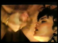 karin schubert in feuer der begierde - full video