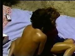 barbara dares - surf sand and sex
