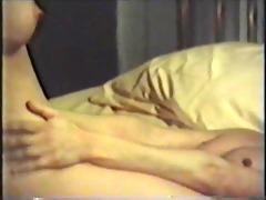 vicky lyon - china sisters (1978) scene 3