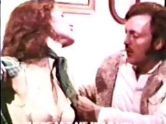 peepshow loops 15 70s and 80s - scene 2