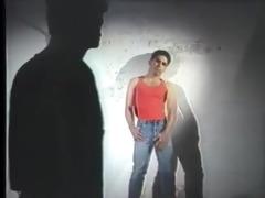 classic homo porn altomar