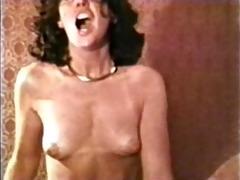peepshow loops 15 70s and 80s - scene 3