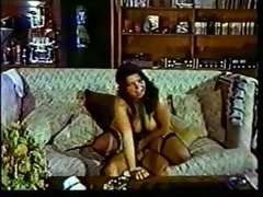 danish peepshow loops 153 70s and 80s - scene 4