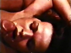peepshow loops 14 1970s - scene 2