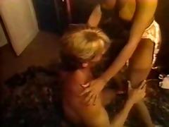 one of porns finest chicks 22 e