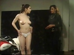 anita 3 full german movie scene m22