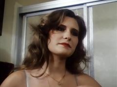 lets talk sex (1982) full vintage episode