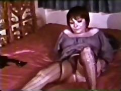 softcore nudes 577 1960s - scene 4