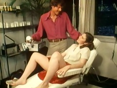 pussy magnet therapy