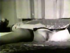 softcore nudes 625 1960s - scene 2