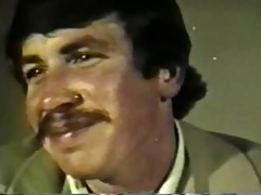 peepshow loops 293 1970s - scene 7