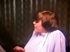 kathy &; jamie (1981)