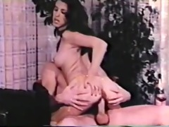 peepshow loops 307 70s and 80s - scene 1
