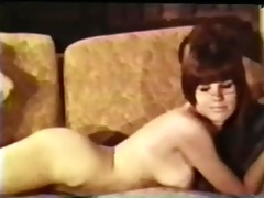 softcore nudes 651 60s and 70s - scene 4