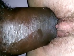 best fuck, close up, cool cock, sweet pussy, bbw,