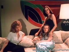 china cat - classic porn!