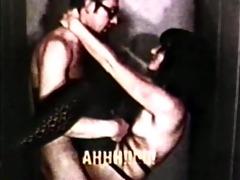 peepshow loops 16 1970s - scene 3