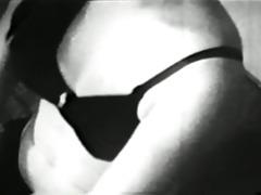 softcore nudes 578 1960s - scene 6