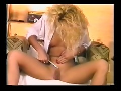 dreamgirls - see me shave 1-2