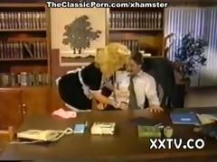 anus brides 3 03theclassicporn.com