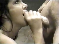 italian milf - sophia ferrari fucked hard classic