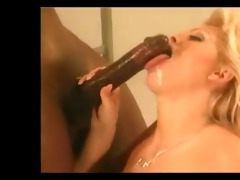 lex steele - classic spunk fountain cumpilation #4