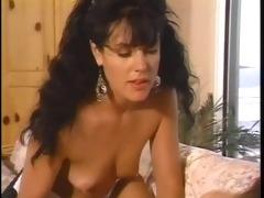 lesbo mania #28