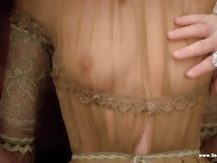 florence bellamy nude - vicious tales (1974) - hd