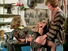 swedish erotica 199-vintage 70s-yassar