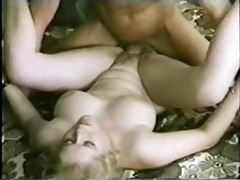 danish peepshow loops 141 70s and 80s - scene 4
