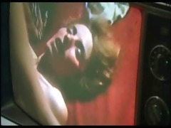 vintage porn scene