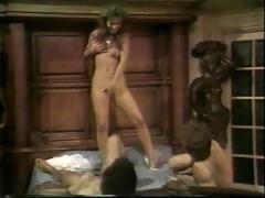 sheris wild fantasy - scene 4