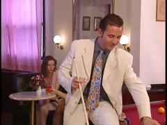 perverted vintage pleasure 145 (full movie)