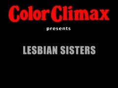 lesbo girlfriends