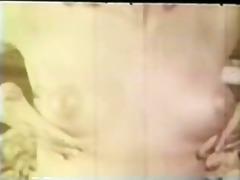 softcore nudes 653 1960s - scene 3