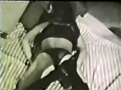 softcore nudes 654 1960s - scene 5