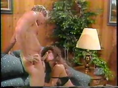 xxx classic randy west and carolcummings