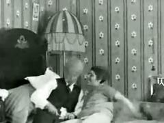 rare vintage film