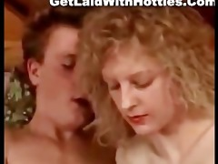 mom and son step fucking hard in their bedroom