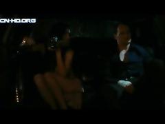 paz vega – the human contract hd nude, sex scene