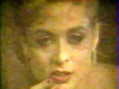 cheating - 1987