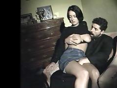 wicked italian priest &; a juvenile sinner
