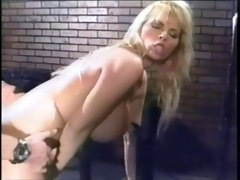 hot fuck session with kimberly