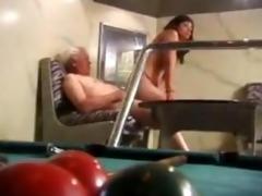 old man still loves sex 3