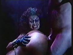 beverly hills cox (1986) part 1